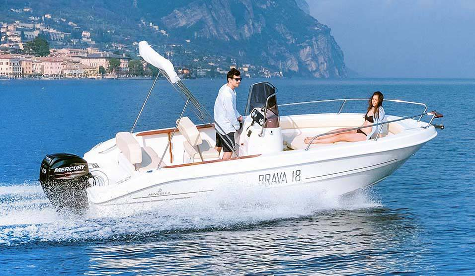 barca-senza-patente-40cv